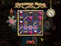 Free download Santa's Christmas Solitaire screenshot 2