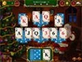 Free download Santa's Christmas Solitaire screenshot 3