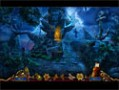 Free download Sea of Lies: Tide of Treachery Collector's Edition screenshot 2