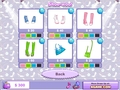 Free download Shopaholic Paris screenshot 2