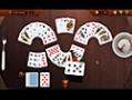 Free download Solitaire Club screenshot 2