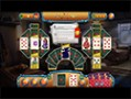 Free download Solitaire Detective 2: Accidental Witness screenshot 1