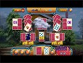 Free download Solitaire Detective 2: Accidental Witness screenshot 2