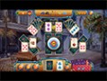 Free download Solitaire Detective 2: Accidental Witness screenshot 3