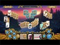 Free download Solitaire Dragon Light screenshot 2
