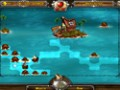 Free download The Adventures of Mary Ann: Lucky Pirates screenshot 3