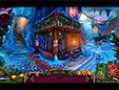 Free download The Christmas Spirit: Mother Goose's Untold Tales Collector's Edition screenshot 1