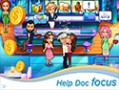 Free download The Love Boat: Second Chances Collector's Edition screenshot 2
