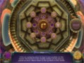 Free download Time Relics: Ingranaggi di luce screenshot 3