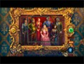 Free download Whispered Secrets: Cursed Wealth Collector's Edition screenshot 3