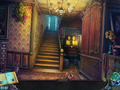 Free download Witches' Legacy: Lair of the Witch Queen Collector's Edition screenshot 1
