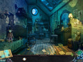 Free download Witches' Legacy: Lair of the Witch Queen Collector's Edition screenshot 2