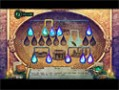 Free download Witches' Legacy: The Dark Throne Collector's Edition screenshot 3